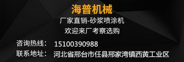 mmexport1558142439852.jpeg